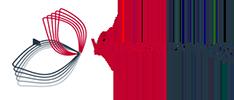 Vanessa Paddock Logo